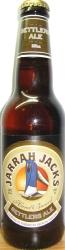 Jarrah Jacks Pemberton Ale