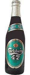 Carlsberg C47