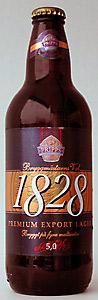 Pripps 1828