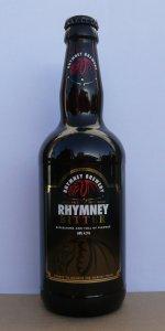Rhymney Bitter