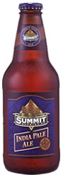 Summit India Pale Ale