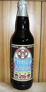 Trafalgar Abbey Belgian Ale