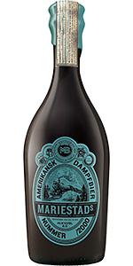Mariestads Amerikansk Dampfbier | Spendrups Bryggeri AB | BeerAdvocate
