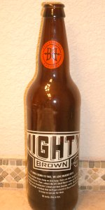 Mighty Brown (471 Series)