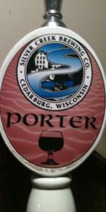 Silver Creek Porter