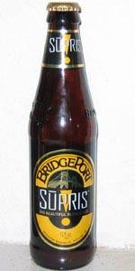 Bridgeport S&#363&#59;pris