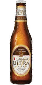 Michelob Ultra ... Nice Ideas