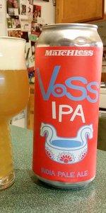 Voss IPA