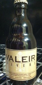 Valeir Divers