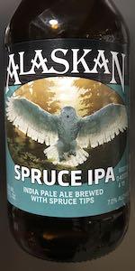 Spruce IPA