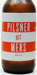 Pilsner Des Mers