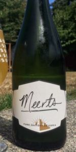 Meerts