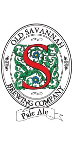 Old Savannah Pale Ale