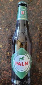 Palm / Palm Speciale