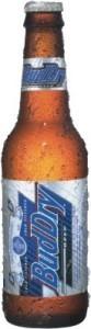 Bud Dry