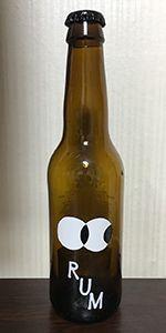 Hypnopompa - Rum Barrel-Aged