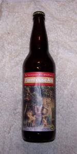 Smuttynose Farmhouse Ale (Big Beer Series)