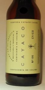 Cayaco