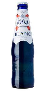 Kronenbourg 1664 Blanc Non-Alco