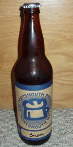 Portsmouth Saison