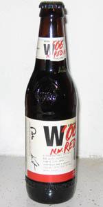 W'06 N.W. Red Ale