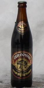 Černovar Černé