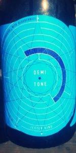 Demi-Tone