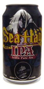 Sea Hag IPA