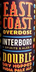Image result for interboro east coast overdose