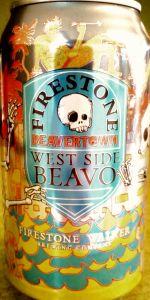 West Side Beavo