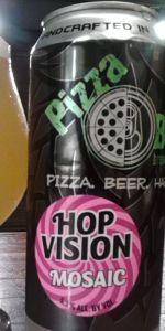 Hopvision (Mosaic)