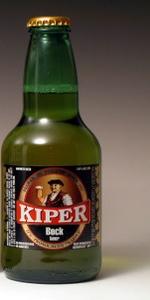 Kiper Bock