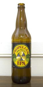 Propeller IPA