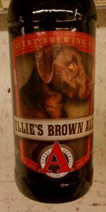 Ellie's Brown Ale