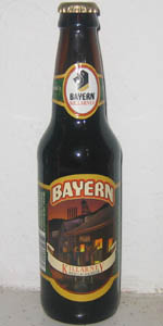 Bayern Killarney Red Lager