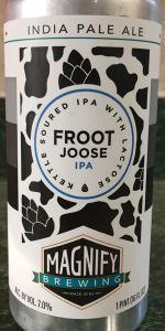 Froot Joose