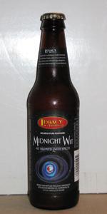 Midnight Wit