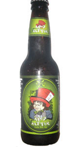 Mad Hatter India Pale Ale
