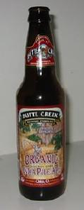 Butte Creek Organic India Pale Ale