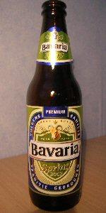 Bavaria Spring Bock