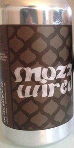 Snozzwired