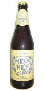 Hop Thief Ale