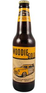 Woodie Gold