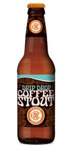 Drip Drop Coffee Stout