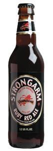 Camerons Strongarm