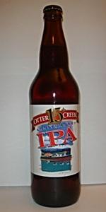 Otter Creek 15th Anniversary IPA