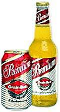 Grain Belt Premium (old)