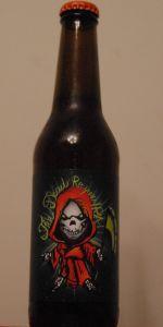 The Dead Reaper IPA