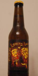 F*$% Lovers. Love Summer
