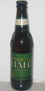 Broken Halo IPA